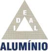 Ideal Alumínio
