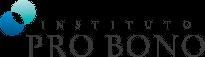 Instituto Pro Bono