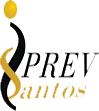 Iprev Santos