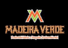 Madeira Verde