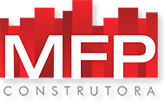 MFP Construtora
