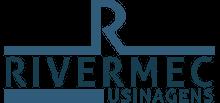 Rivermax Usinagens